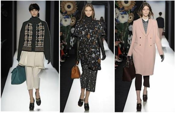 Mulberry aw