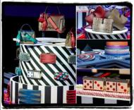 The best show in town Anya Hindmarch