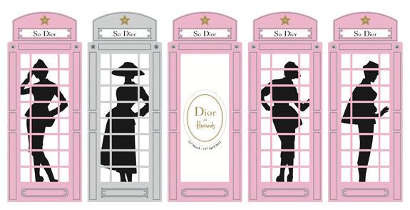 So Dior