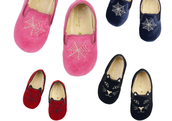Charlotte Olympia Incy